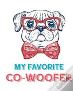 Furry Co-Worker | Pet Owners | For Work At Home | Canine | Belton | Mane | Dog Lovers | Barrel Chest | Brindle | Paw-Sible |