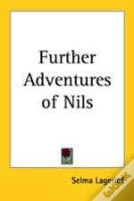 Further Adventures Of Nils