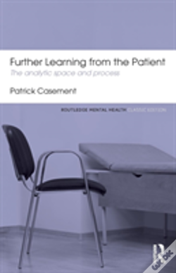 Wook.pt - Further Learning From The Patient
