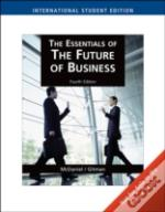 Future Of Business