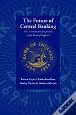 Future Of Central Banking