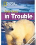 Future Of Polar Bears2200 Headwords