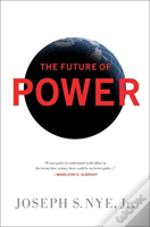 Future Of Power
