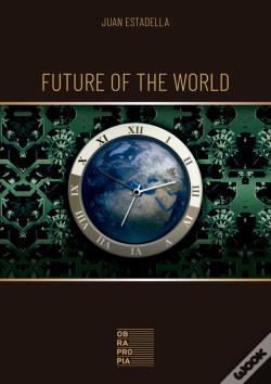 Wook.pt - Future Of The World
