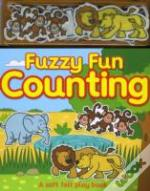 Fuzzy Fun Counting