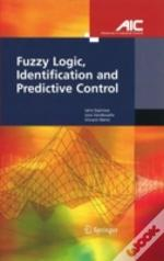 Fuzzy Logic Identification & Predictive
