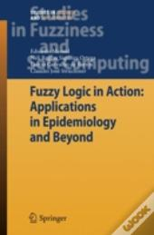Fuzzy Logic In Action