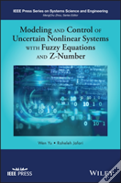 Wook.pt - Fuzzy Modeling And Control Of Uncertain Nonlinear Systems