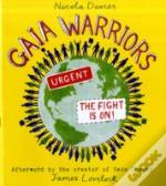 Gaia Warriors