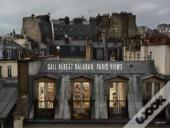 Gail Albert Halaban Paris Views