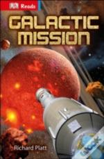 Galactic Mission