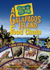 Galapagos Island Food Chain