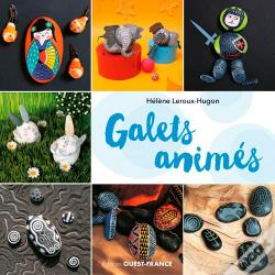 Wook.pt - Galets Animes