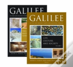Galilee In Late Second Temple 2 Vol Se