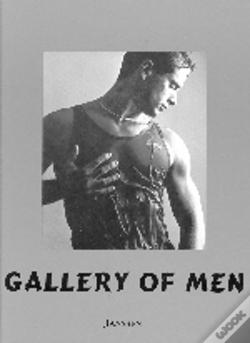 Wook.pt - Gallery Of Men