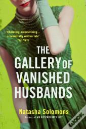 Gallery Of Vanished Husbands