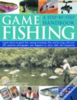 Game Fishing