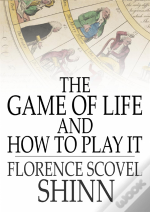 Game Of Life And How To Play It
