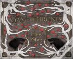 Game Of Thrones: House Stark Deluxe Stat