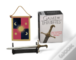 Game Of Thrones: Oathkeeper