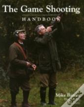 Game Shooting Handbook