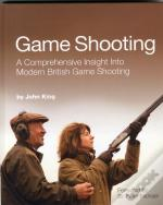Game Shooting