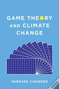 Wook.pt - Game Theory And Climate Change