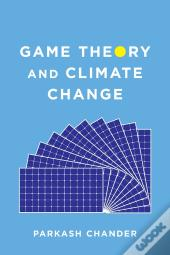 Game Theory And Climate Change