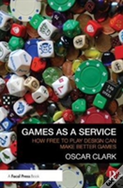 Wook.pt - Games As A Service