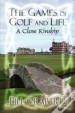 Games Of Golf And Life