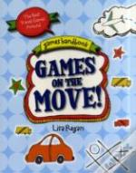 Games On The Move