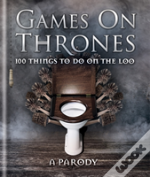 Games On Thrones