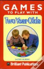 Games To Play 3 Vol Set