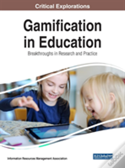 Wook.pt - Gamification In Education
