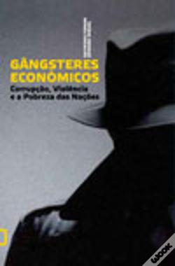 Wook.pt - Gangsteres Económicos