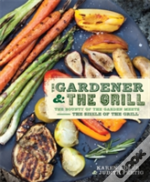Gardener And The Grill