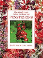 Gardener'S Guide To Growing Penstemons