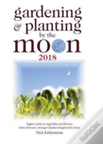 Gardening And Planting By The Moon