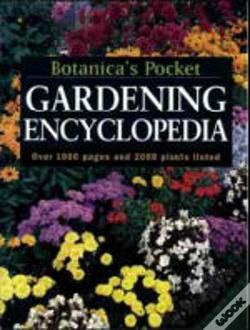 Wook.pt - Gardening Encyclopedia