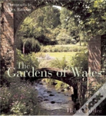 Gardens Of Wales