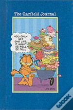 Garfield Journal