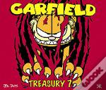 Garfield Treasury