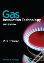 Gas Installation Technology 2nd Edition
