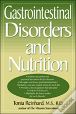 Gastrointestinal Disorders And Nutrition