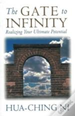 Gate To Infinity