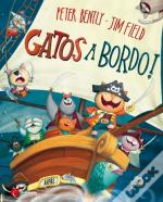 Gatos a Bordo!