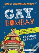 Gay Bombay
