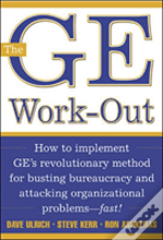 Ge Workout