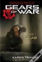 Gears Of War The Slab