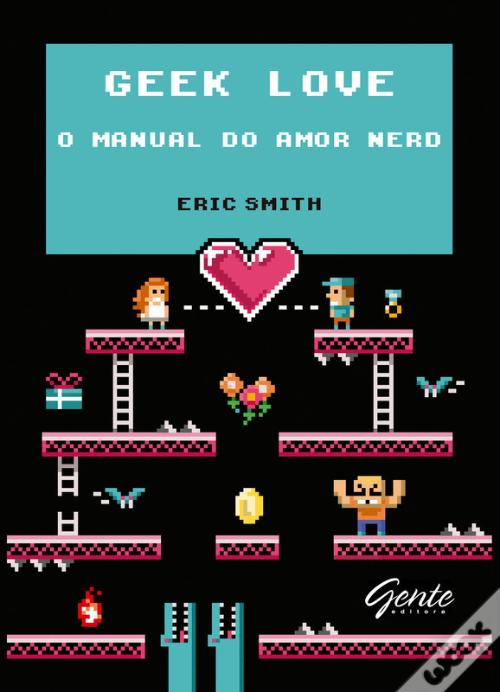 Baixar Do Epub Geek Love